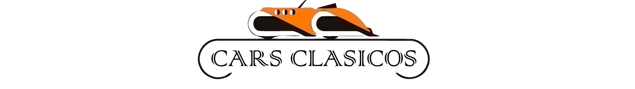 carsclasicos.com